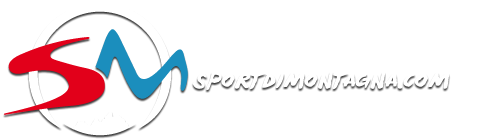 Sportdimontagna.com logo
