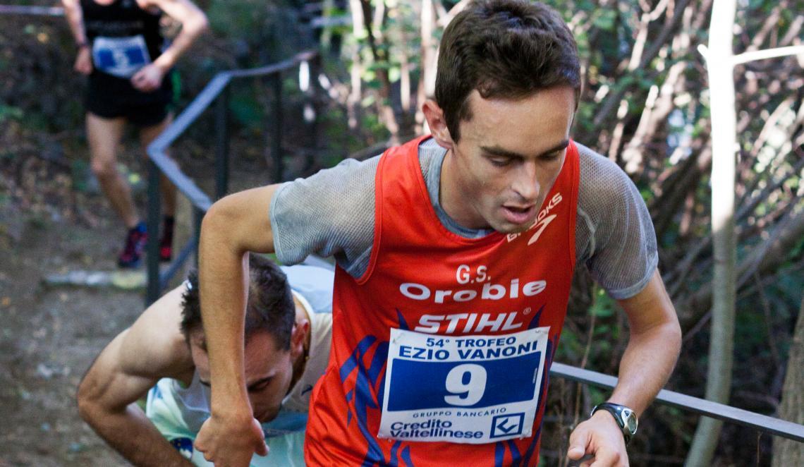 Alex Baldaccini foto www.sportdimontagna.com