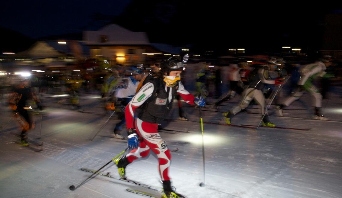 Fisi Fvg Calendario.Ski Krono Varmost 2014 Forni Di Sopra Ud