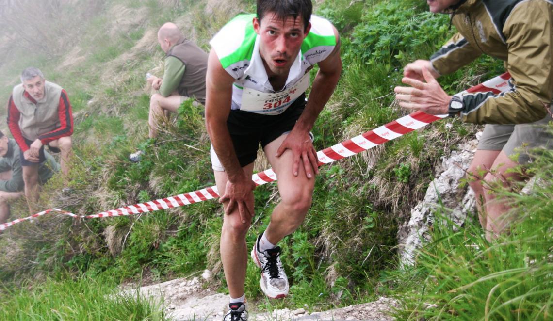 Gil Pintarelli Foto M Torri