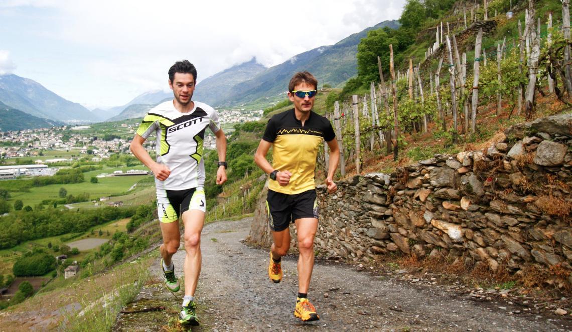 wine trail foto www.sportdimontagna.com