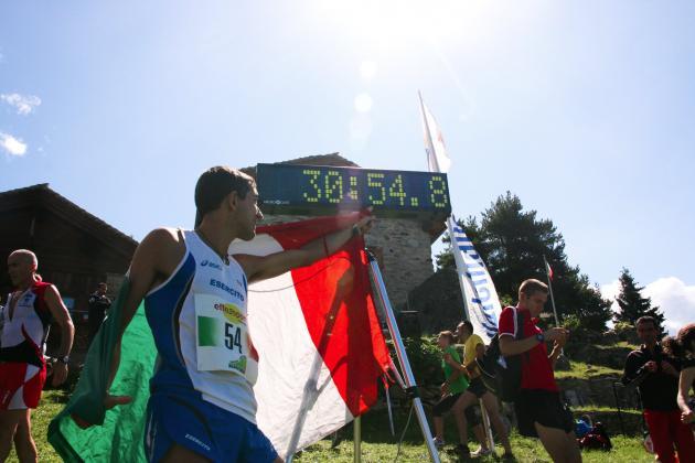 Bernard Dematteis foto www.sportdimontagna.com