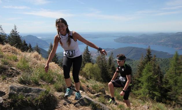 Risultati immagini per maratona valle intrasca