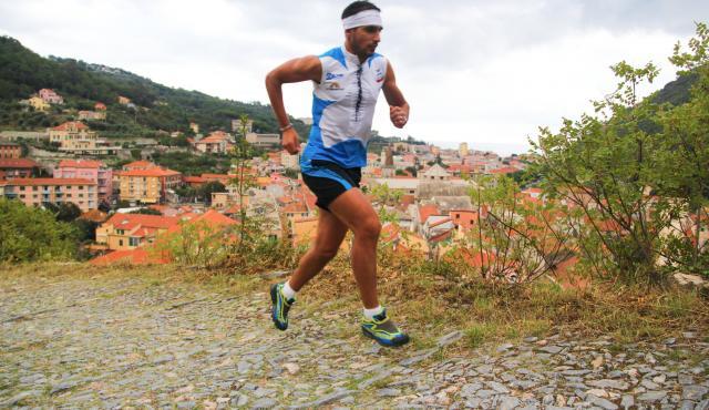Giovanni Tacchini (foto www.sportdimontagna.com)