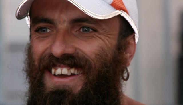 Pietro Colnaghi foto www.sportdimontagna.com