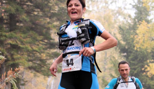 Cinzia Bertasa