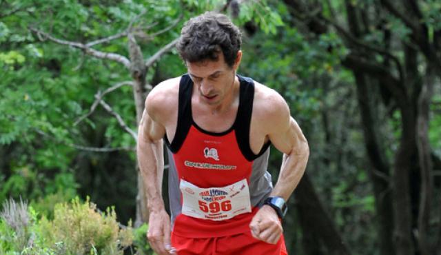 Alberto Ghisellini