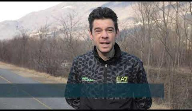 Embedded thumbnail for SDM NEWS PUNTATA 04-02-2020