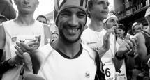Zaid Ait Malek www.sportdimontagna.com