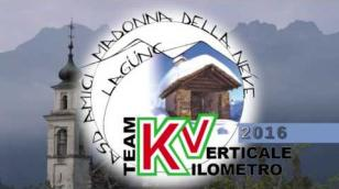 KM VERTICALE CHIAVENNA LAGÜNC 2016