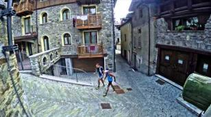 Promo Adamello Ultra Trail