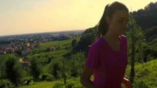 VIDEO Promo Moscato di Scanzo Trail 2017