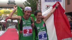 60° Trofeo Vanoni
